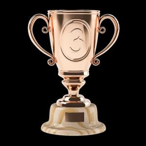 cup-bronze-1614844_1280