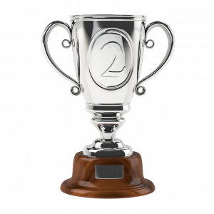 cup-silver-1614673_1280