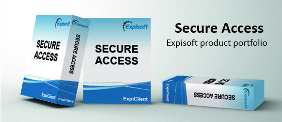 Expisoft-product-portfolio-2