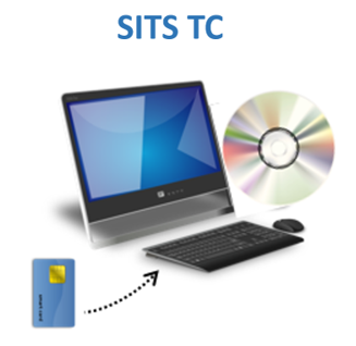 SITS-choose-TC-2