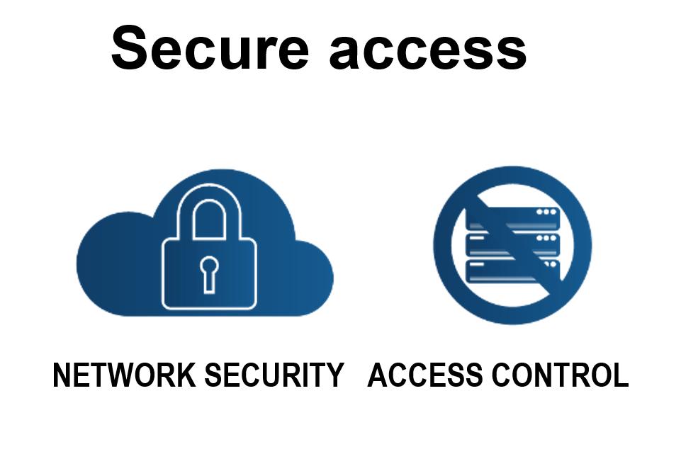Secure-access-english-v1