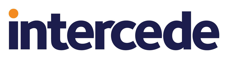 intercede-logo2
