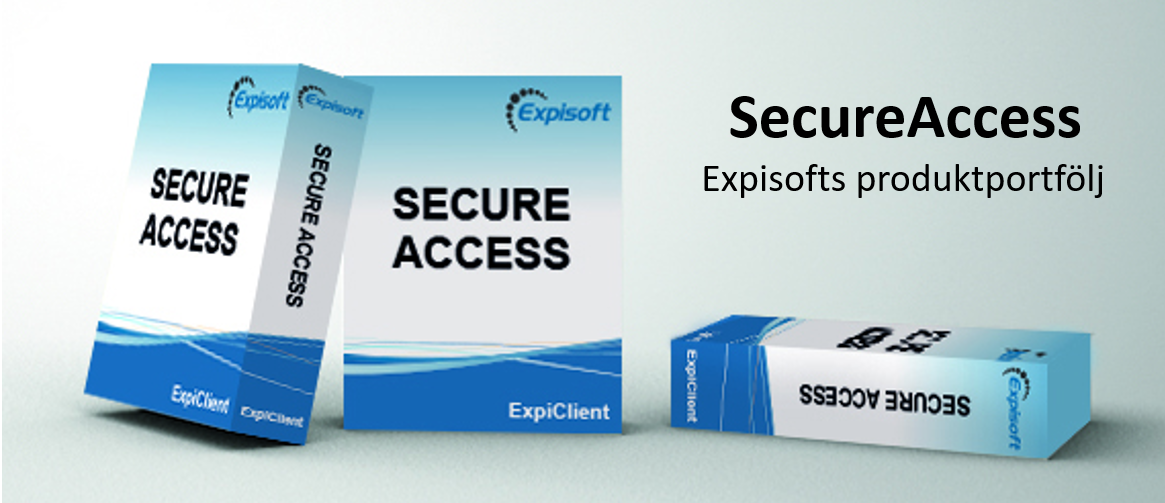 Secure-access-kort-1
