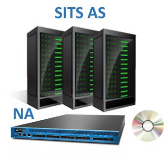 SITS-choose-AS-2